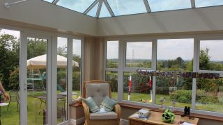 Conservatory: Ultimate resources guide