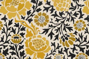 Types of wallpaper, wall coverings to use